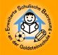 ESB Goldsteinschule